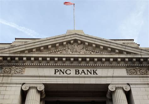 pnc bank pnc bank s chairman opens inserts wingtip the