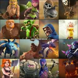 1000 Ideas About Clash Of Clans On Pinterest Clash Royale Clash Of » Home Design 2017