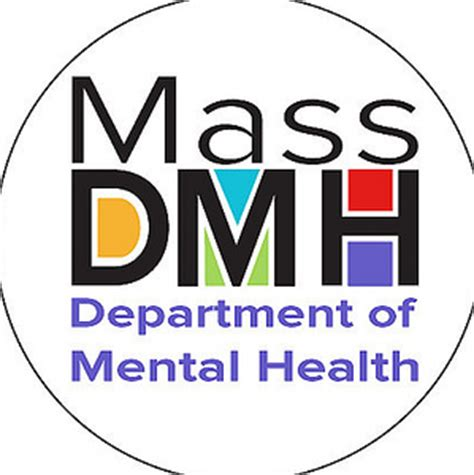 Office Of Behavioral Health by Flickr Massdmh