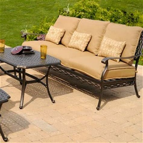 Chair Care Patio Chair Care Patio We Custom Patio Furniture Cushions Just For You