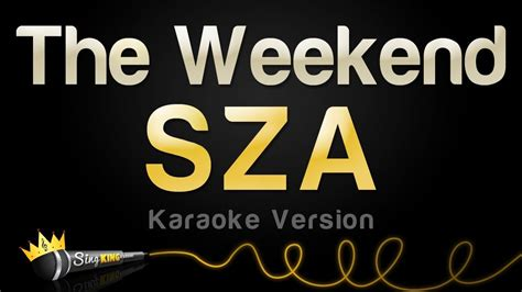 weekend mp3 the weekend sza unplugged mp3 1 27 mb bank of music