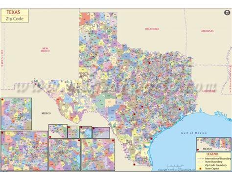 frisco texas zip code map frisco tx zip code map interaaamd