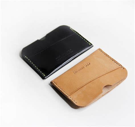 Handmade Leather Goods - hong kong handmade leather goods