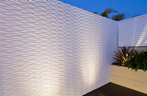 Outdoor Wainscoting Outdoor Wall Panels Exterior Wall Panels 3d Wall Panels