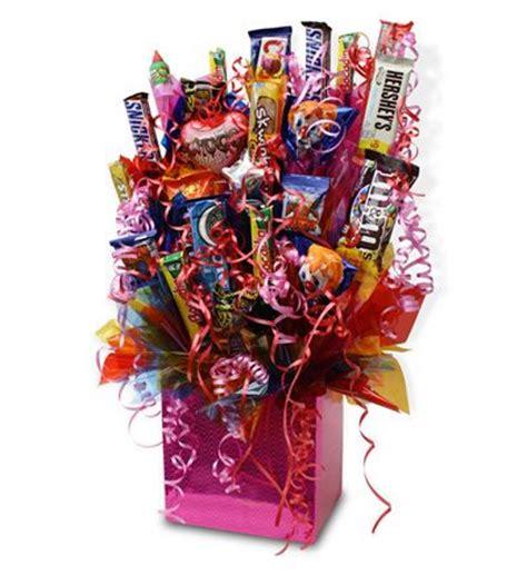 arreglos de dulces para el dia padre arreglos del dia m 225 s de 1000 ideas sobre centros de mesa para fiestas