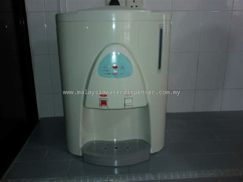 Water Dispenser In Malaysia replace filters 21 table top warm ro system