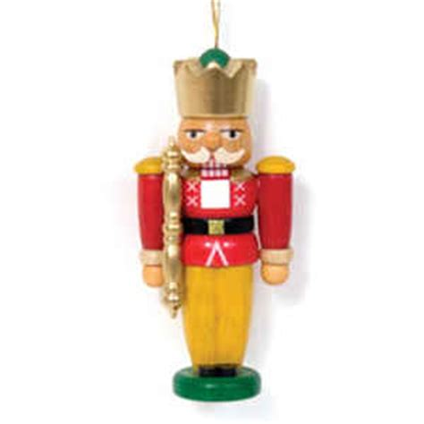 best 28 small nutcracker ornaments small german