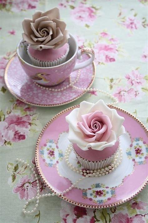 bridal shower cupcakes decorating ideas wedding cupcake decorating ideas decoration