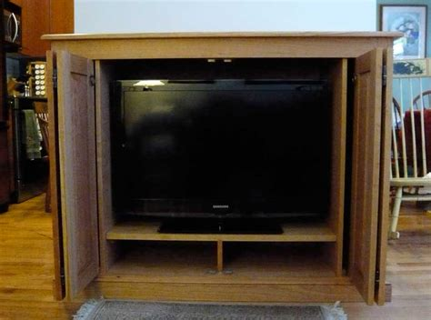 television armoire pocket doors armoire awesome television armoire pocket doors ideas