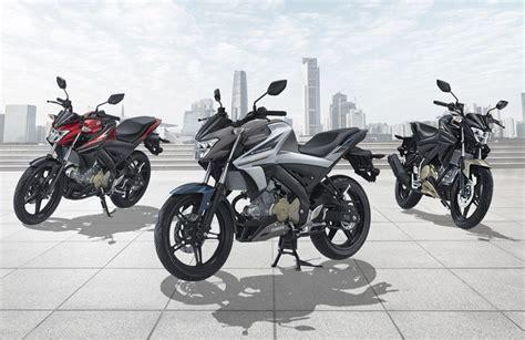 Saklar Vixion Kw all new yamaha vixion 150cc dan vixion r 155cc terbaru