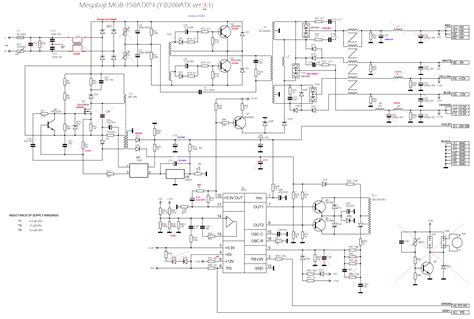 transistor tt2146 datasheet c5763 datasheet