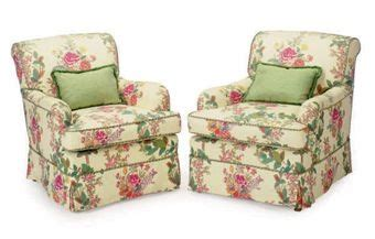 chintz armchair chintz armchairs ceramics assorted chintz patterns pinterest