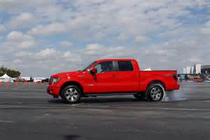 2011 Ford Review 2011 Ford F 150 Photos Price Specifications Reviews