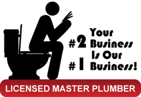 Master Plumbing by How To Become A Licensed Plumber In The State Of