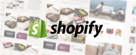shopify themes best 2015 4 of the best premium shopify themes of 2015 eastside co