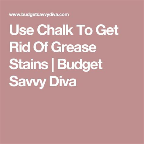 how to get rid of couch stains 25 best ideas about grease stains on pinterest grease