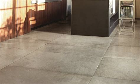 keramiek vloeren vloeren keramische tegels keramische wanden en vloeren