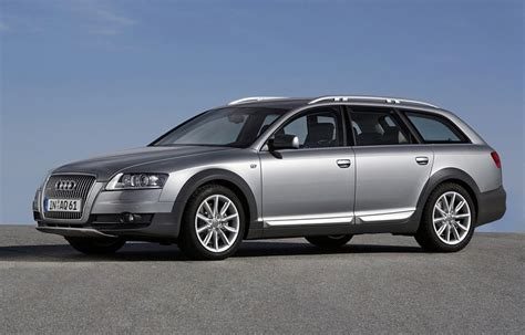2005 audi a8 suspension problems audi allroad air suspension compressor repair kit ebay