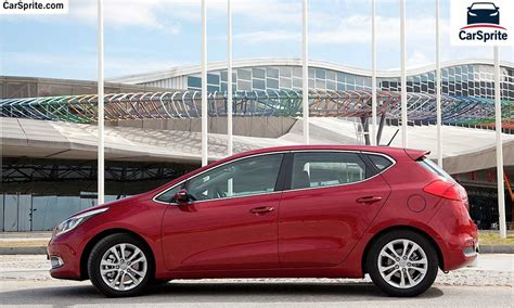 Kia Ceed Used Car Prices Kia Cee D 2017 Prices And Specifications In Car Sprite