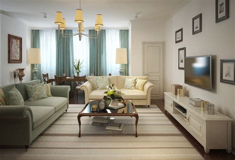 chandelier for small living room living dining room chandelier and floor ls 3d house
