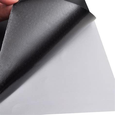 auto folie matt der auto folie matt schwarz 500 x 152 cm shop