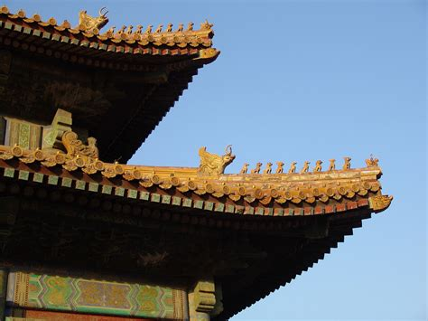 roof decorations imperial roof decoration wikipedia