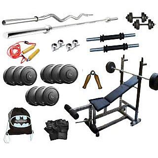 bench press rod weight online shopping site buy mobiles electronics fashion