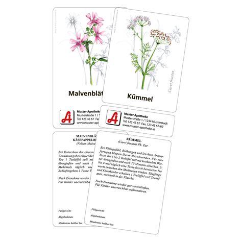 Etiketten Für Marmelade Selber Gestalten by Etiketten Drucken Kostenlos Fr Marmelade Good Etiketten