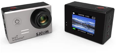 Dan Spesifikasi Sjcam 5000 Plus detail spesifikasi sjcam sj5000 sjcam indonesia