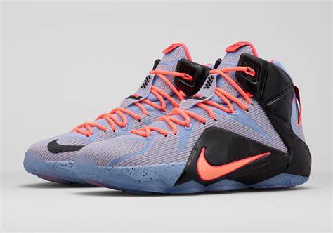 lebron nike basketball shoes nike basketball shoes 2015 releases lebron appelgaard nu