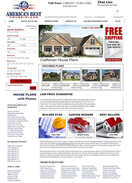 carpenter house plans carpenter house carpenter house www houseplans net