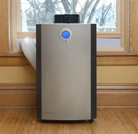 Comfort Air Conditioner Reviews by Portable Air Conditioner Reviews American Comfort