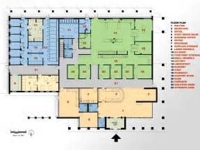 floor plan of a hospital veterinary floor plan yukon hills animal hospital