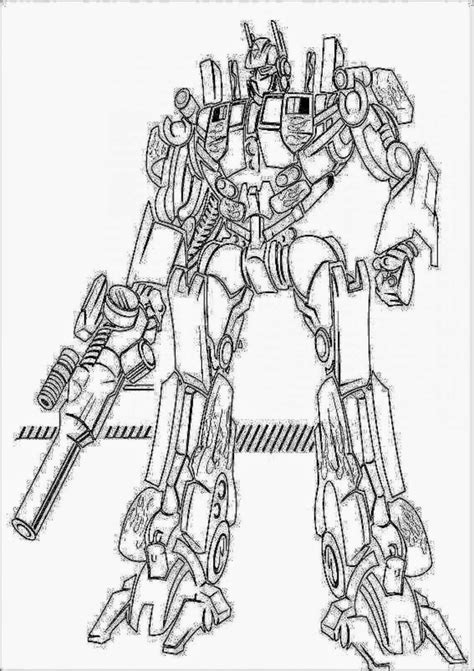 best harry potter coloring book lego bionicle coloring page coloring home