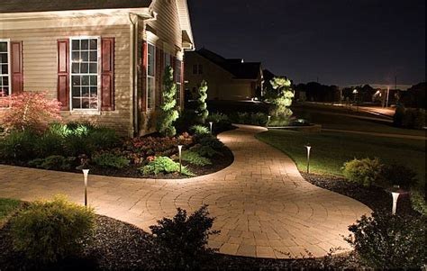 outdoor kitchens rockland ny 171 landscaping design services landscape lighting rockland ny 171 landscaping design