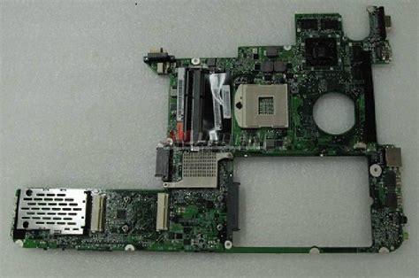 Motherboard Lenovo G470 laptop motherboard for lenovo y570 y460 y470 g460 g470