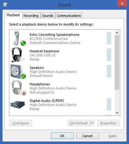 windows live chat rooms chat programs ifishkansas
