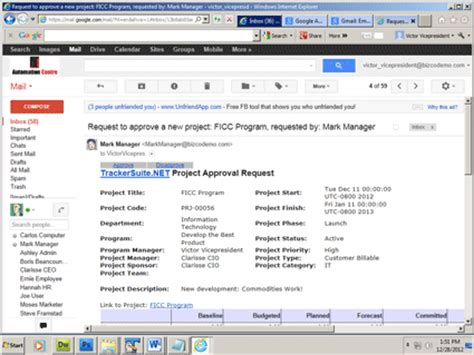 project management project management with