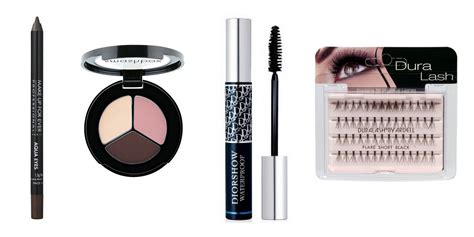 Try Before You Buy Part Iii Foundation Conceal by Make Up Styling For A Wedding Part Iii Ingredients List