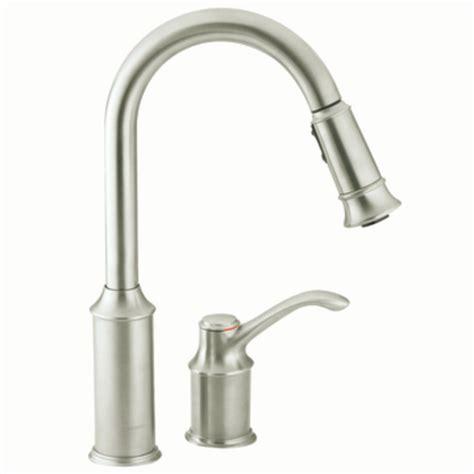 moen legend kitchen faucet 100 moen legend kitchen faucet moen handles levers