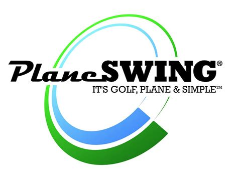how to swing golf club faster planeswing golf training system excels ladies golf shoppe