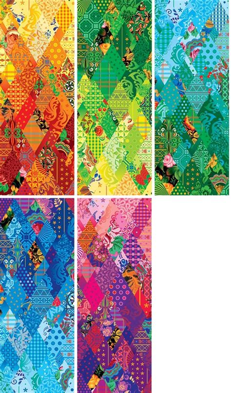 michele bilyeu creates with and 2014 winter