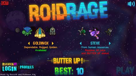 Rage 2018 Free Roid Rage For Android 2018 Free Roid Rage Asteroids Style Dual Stick