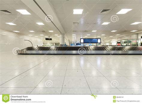 baggage claim fai airport airport baggage claim stock image image 28433741