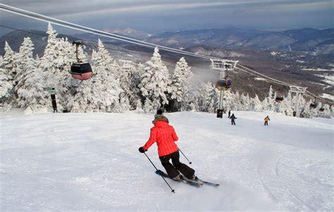 mount snow vermonts closest big mountain ski killington resort 50 reviews top tips 2018 19 snowpak