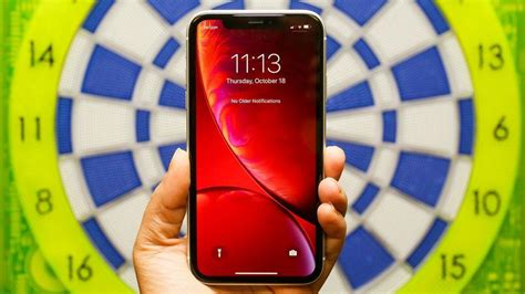 i m a happy iphone xr owner and this is how apple should sell it zdnet