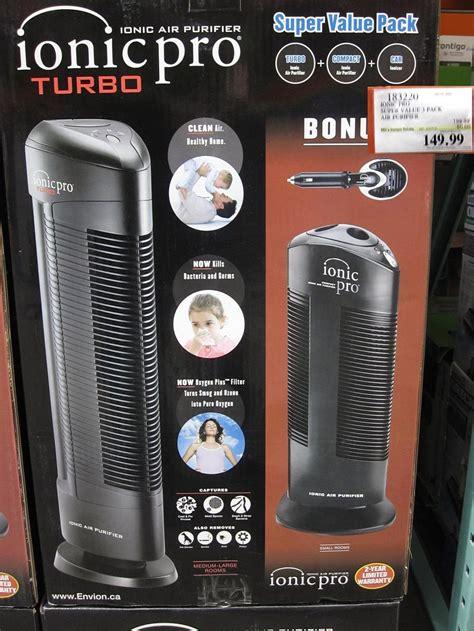 Panasonic Hair Dryer Costco costco costco west deals kitchenaid v8 vector alcan