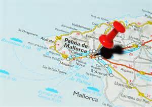 Hertz Car Rental Barcelona Airport Reviews Palma De Mallorca A Popular Destination