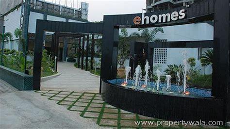 design center vaishali designarch e homes surajpur greater noida residential