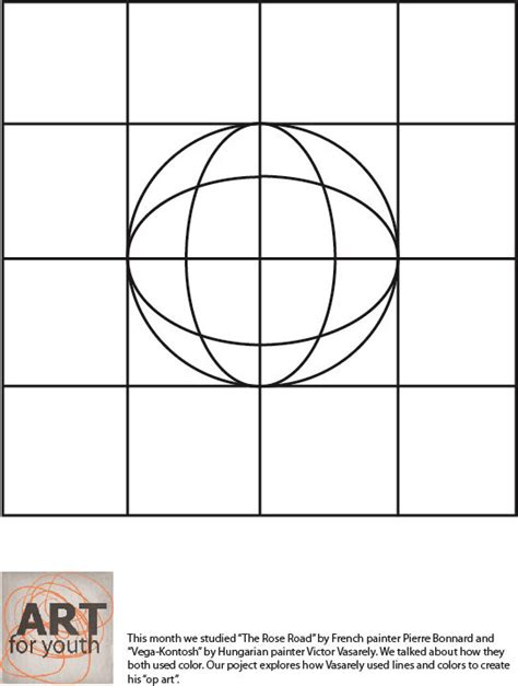 winter coloring pages middle school 17 best images about op art on pinterest coloring sheets